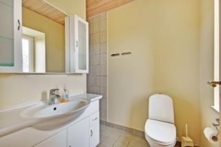 toilet-IMG_0807